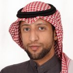 Profile picture of Hani Alharbi